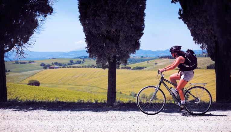 Bttq-tuscany-biking-10